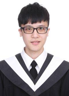 Wei-Nien Hsiung
