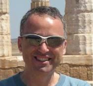 Xavier Franch