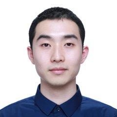 Xiangzhe Xu