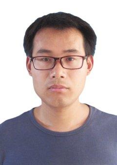 Xin Chen