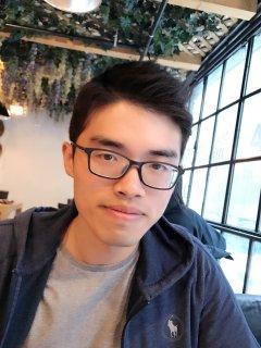 Xindong Zhang