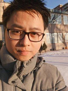 Xuan Bach D. Le