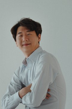 Young-Min Baek