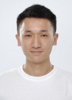 Yuanhan Tian