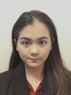 Yuan Xia