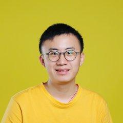Ziqiang Li